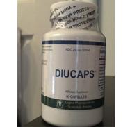 Diucaps2