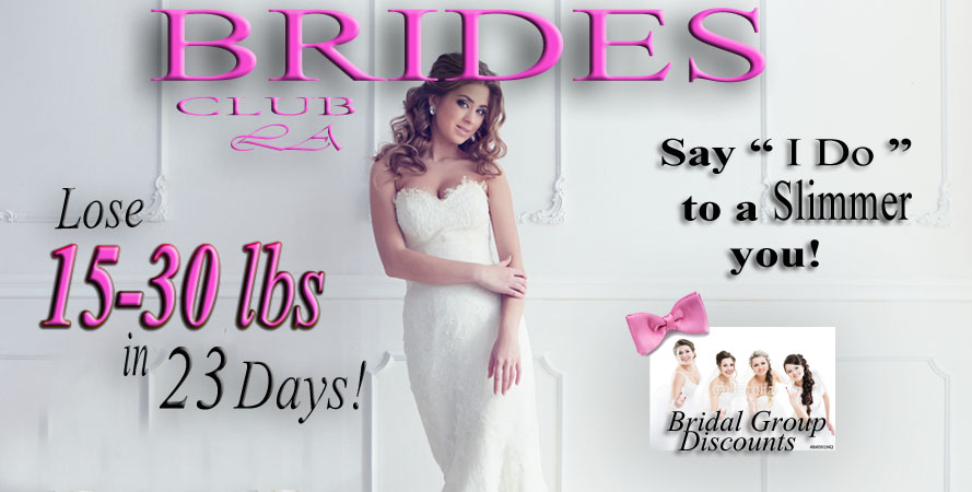 bridesclubla-banner-Small copy
