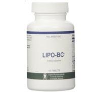 Lipo-BC
