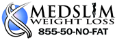 MedSlim Weight Loss